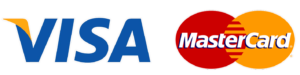 transparent-logo-visa